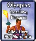 The Olympian Program: Bringing Vision, Reality and Leadership to Life